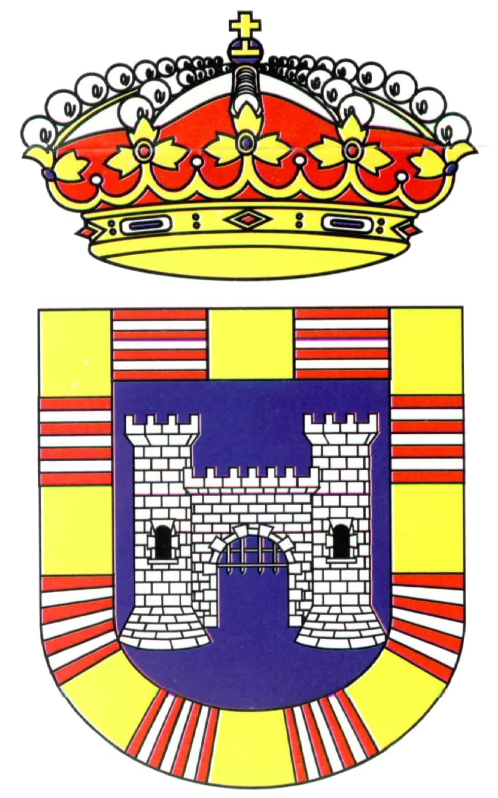 Concello de Portas